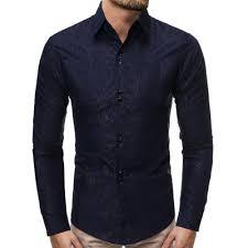 <b>BK007</b> T-shirt Black S Long Sleeve Tops Sale, Price & Reviews ...