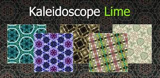 <b>Kaleidoscope</b> Lime - Apps on Google Play