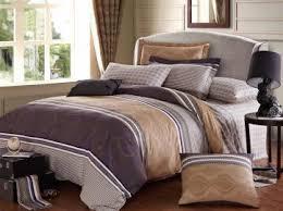 Комплект <b>постельного белья Cleo Satin</b> de Luxe евро, сатин ...