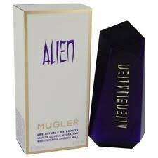 Thierry <b>Mugler</b> более 5 унций (примерно 141.75 г.) ароматов. | eBay