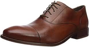 British Shoes - Amazon.com