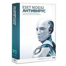 <b>ESET NOD32</b> Platinum Pack 5.0