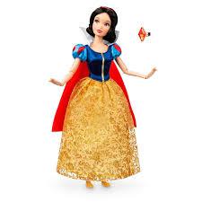 <b>Кукла Disney Princess</b> Покахонтас с кольцом - купить недорого в ...
