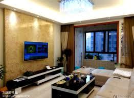 Small Apartment Living Room Living Room Tv Decorating Ideas New New Modern Living Room Tv