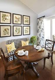 small dining bench: settee dining room google search not these colors but love a comfy