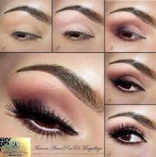 everyday eye makeup tutorial makeup picture