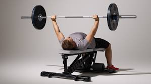 How To Master The <b>Bench Press</b> | Coach Exercise Guides