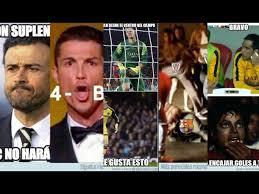 Barcelona recibe crueles memes por goleada ante Athletic Bilbao ... via Relatably.com