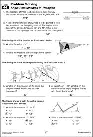 geometry mrs murk s math class 4 2 problem solving