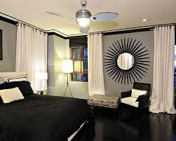 creative teen room ideas awesome design black bedroom ideas decoration