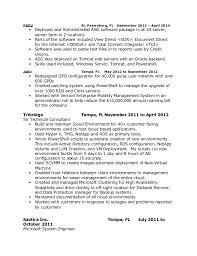 steve resume updated 3