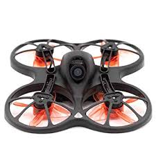 emax tinyhawk 75mm f4 magnum mini 5 8g indoor fpv racing drone with camera rc 2 3s rtf version 2 pair props