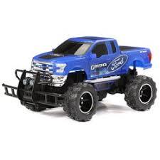 <b>Remote Control Cars</b> | RC <b>Cars</b> & Toys | Smyths Toys