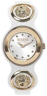 Характеристики модели Наручные <b>часы Versus SCG06 0016</b> на ...