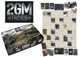 2GM Tactics Images?q=tbn:ANd9GcQw4L9Kng-qidQIjYNUt9BVeZu_1JfABg2rn9YyJ5xADu4va-SR