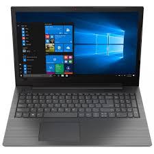 Купить <b>Ноутбук LENOVO</b> IdeaPad <b>V130</b>-<b>15IKB</b> (<b>81HN0113RU</b>) в ...
