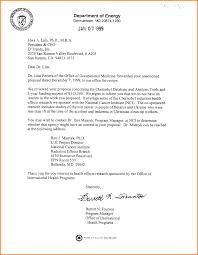 Sample Application Letter For Teacher In Cover Letter For Teacher Position