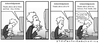How to write phd dissertation sasek cf