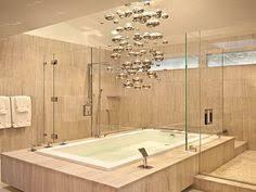 bathroom lighting google search beautiful bathroom lighting