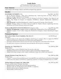 internship resume objective resume template college internship resume objective internship marketing objective resume internship objective resume objective for internship resume