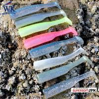3.5 Inch 9cm - <b>W&K</b> Official Store - AliExpress