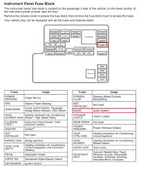 2008 pontiac g6 radio wiring diagram 2008 image 2008 pontiac g6 radio wiring diagram wiring diagram schematics on 2008 pontiac g6 radio wiring diagram