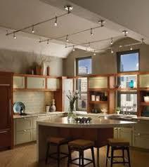 track lighting for kitchen ceiling. led kitchen ceiling track lighting for c