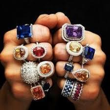 Jewelry for women.: лучшие изображения (4158) в 2019 г ...