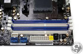 AMD FX      Black Edition   Core Processor vs Core i      K Review