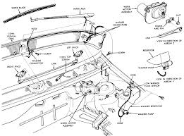 1993 dodge caravan wiring diagram wirdig moreover 2003 dodge caravan evap canister location as well 2006 dodge