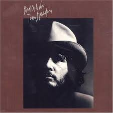 <b>Tim Hardin</b> - <b>Bird</b> On A Wire (2003, Digipack, CD) | Discogs