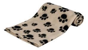Купить <b>коврик</b> для животных TRIXIE Beany <b>70x100см</b> 37191, цены ...