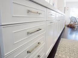 cabinet door hinges probrico