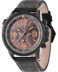 <b>Мужские часы Timberland</b> купить в Казани по цене от 6510 ...