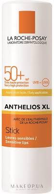 La Roche-Posay Anthelios XL Stick SPF 50+ - <b>Солнцезащитный</b> ...