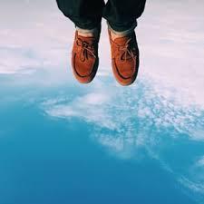 Hasil gambar untuk Dimana Bumi Dipijak di Situ Langit Dijunjung
