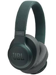 Наушники беспроводные Live 500 BT JBL 7321702 купить за 4 ...
