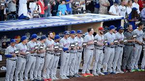 all star participants fans stand up to cancer mlb com