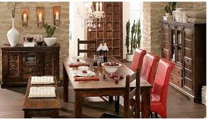 dining room furniture inspiring 47 images about dining room furniture on innovative buy dining room chairs