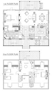 small wood frame house plans   perpetual rejsmall wood home plans