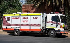 file ambulance service of new south wales rescue hino ranger jpg file ambulance service of new south wales rescue hino ranger jpg
