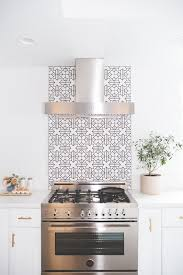 euro week full kitchen: many of my favorite and most repinned images from last week are kitchens with gorgeous details this roundup of pinterest inspiration has my creative wheels