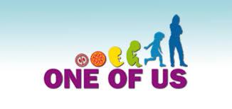 %name Uno di noi, One of us: firma la petizione europea in difesa della vita