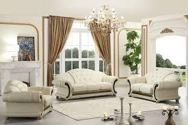 Upholstery Living Room Furniture Living Room High Back Upholstered Living Room Chairs 4 Modern