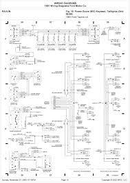 2003 ford taurus headlight wiring diagram 2003 spark plug wiring diagram 96 ford taurus wiring diagram on 2003 ford taurus headlight wiring diagram