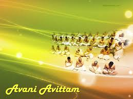 Image result for AVANI AVITTAM