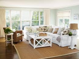 large size decor styles