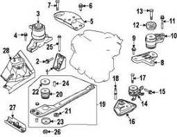 similiar 02 ford escape xlt 3 0 engine diagram keywords factory oem 2003 ford escape xlt v6 3 0