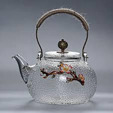 <b>glass teapot</b> — купите {keyword} с бесплатной доставкой на ...