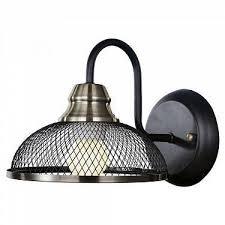 <b>Бра Lussole LSP</b>-<b>9953</b> в Москве - Купить недорого в интернет ...